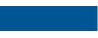 Chelston Direct Logo